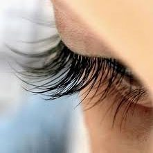 Eyelash Extensions - The Room for Beauty Wantage
