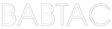 BABTEC Logo