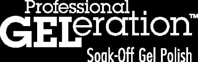 Geleration oxfordshire logo wo