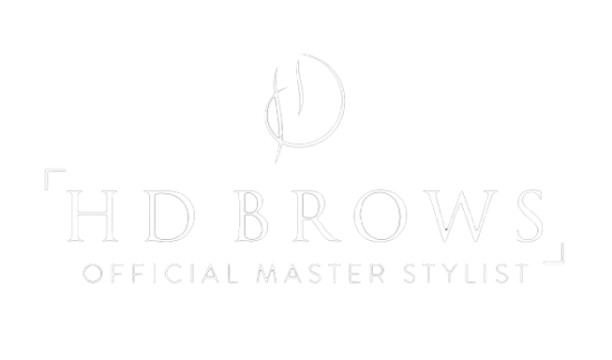 HD-Brows-Master-Stylist WO trans